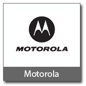 View all Motorola prices