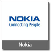 View all Nokia phone prices