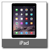 View all iPad prices