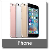 View all iPhone prices