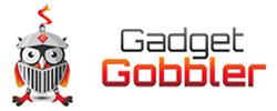 Gadget Gobbler logo