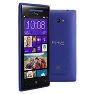 HTC Windows Phone 8X 16GB