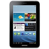 Sell Samsung Galaxy Tab 2 10.1 T-Mobile