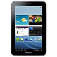 Sell Samsung Galaxy Tab 2 10.1 T-Mobile