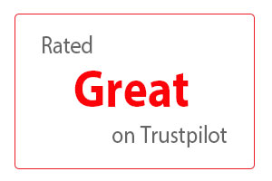 SellMyCellPhones.com reviews TrustPilot