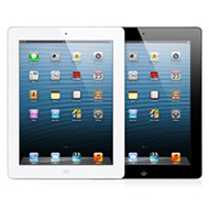 Sell  Apple iPad 4 128GB AT&T