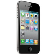 Sell  Apple iPhone 4S 64GB C-Spire