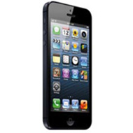 Sell  Apple iPhone 5 16GB Rogers