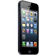 Apple iPhone 5 32GB Rogers