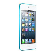Sell  Apple iPod Touch 5th Gen 16GB