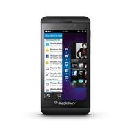 Sell  BlackBerry Z10 Verizon