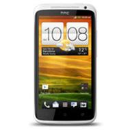 HTC One X 32GB