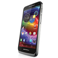 Sell  Motorola Electrify M
