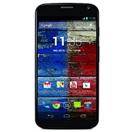 Motorola Moto X 16GB Other Carriers