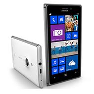 Sell  Nokia Lumia 925
