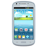 Sell  Samsung Galaxy Axiom