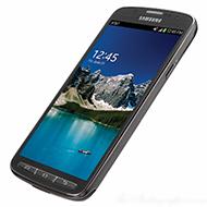 Sell  Samsung Galaxy S4 Active