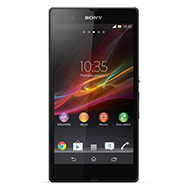 Sell  Sony Xperia Z