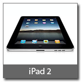 View all iPad 2 prices