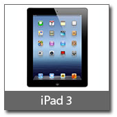 View all iPad 3 prices