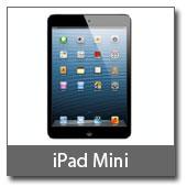 View all iPad Mini prices