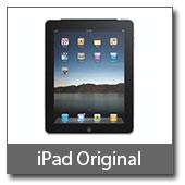 View all iPad Original (iPad 1) prices
