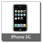 View all iPhone 3G prices