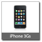 View all iPhone 3Gs prices