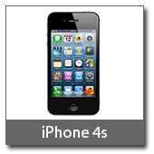 View all iPhone 4s prices