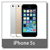 View all iPhone 5s prices