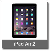 View all iPad Air 2 prices