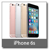 View all iPhone 6s prices