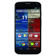 Motorola Moto X 16GB AT&T