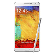 Sell Samsung Galaxy Note 3 Verizon