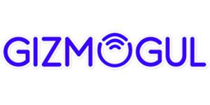 Gizmogul logo
