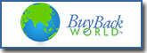 BuyBackWorld logo