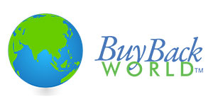 Visit BuyBackWorld
