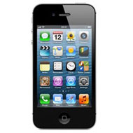 Apple iPhone 4s 8GB AT&T