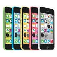Sell Apple iPhone 5c 16GB Unlocked