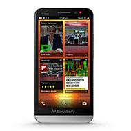 BlackBerry Z30 Verizon