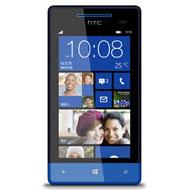 HTC Windows Phone 8x Sprint
