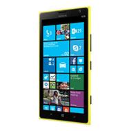 Sell Nokia Lumia 1520 AT&T