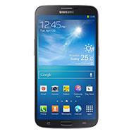 Samsung Galaxy Mega 8GB AT&T