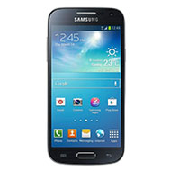 Samsung Galaxy S4 Mini Verizon