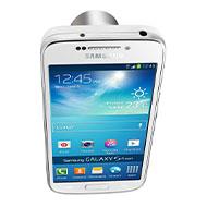 Samsung Galaxy S4 Zoom AT&T