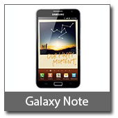View all Samsung Galaxy Note prices