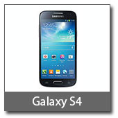 View all Samsung Galaxy S4 prices