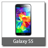 View all Samsung Galaxy S5 prices