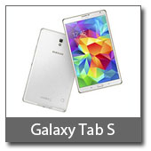 View all Samsung Galaxy Tab S prices