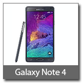 View all Samsung Galaxy Note 4 prices